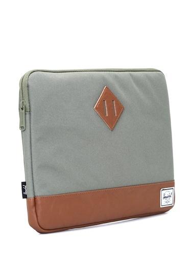 Laptop /Evrak Çantası-Herschel